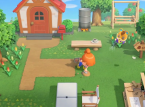 Animal Crossing: New Horizons is launching in March 2020