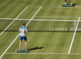There's a Tennis World Tour sequel landing in September