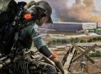 The Division 2 leaves Washington D.C. behind in upcoming DLC