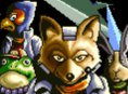 Revisit Star Fox legacy