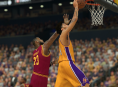 In an effort to get into esport, the NBA joins Take Two