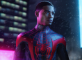 Spider-Man: Miles Morales to also release for PlayStation 4