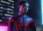 Spider-Man: Miles Morales' soundtrack is now on Spotify