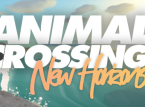 Animal Crossing: New Horizons - Essential Tips for a Better Life