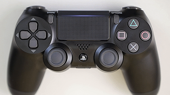 Sony fined $3.5 million after misleading Aussie PS gamers