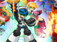 Mighty No. 9 delayed once again