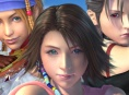 Final Fantasy X/X-2 HD to get new ending?