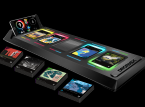 Harmonix announces mixing game for mobile