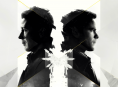Remedy regrets linear gameplay in Quantum Break and Alan Wake