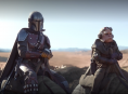The Mandalorian - Episode 1