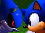 Sonic CD is free to download on the App store this week