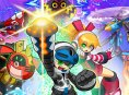 Mighty No. 9's final release date revealed