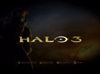 Halo 3 finally arrives on PC next week