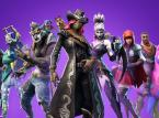 Fortnite Season 6 contains loads of sweet Halloween skins