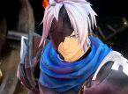 Tales of Arise delayed, no new release window revealed