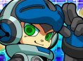 Mighty No. 9 dev blames publisher for poor trailer