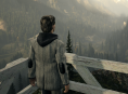 Alan Wake hits Xbox Game Pass next week