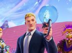 A rookie's guide to Fortnite's Zero Point storyline... so far