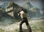 Valve reacts to R8 Revolver in Counter-Strike: Global Offensive