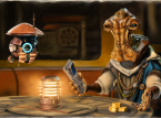 Star Wars: Tales from the Galaxy's Edge - Part 2 lands on Oculus Quest this year