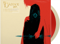 Pre-order The Banner Saga vinyl soundtrack today