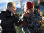 Far Cry 4: The 11 Things You Need to Know