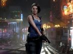 Insider claims to know the date of the Resident Evil 3 demo