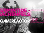 Today on Gamereactor Live: Vermintide