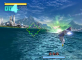 Miyamoto confirms the invincible Arwing in Star Fox Zero