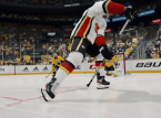 Here's the first gameplay trailer for NHL 21