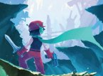 Cave Story+ announced for Nintendo Switch
