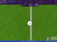 Football Manager 2019 to include VAR and other new features