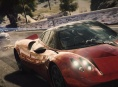 Need for Speed: Rivals screens