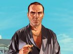 Executives and Other Criminals extends GTA Online