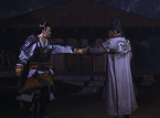 Total War: Three Kingdoms reveals espionage gameplay
