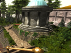 Myst is a huge success on Kickstarter