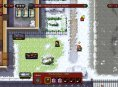 The Escapists: The Walking Dead releases next week