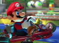 Mario Kart 8 overtakes the five million mark