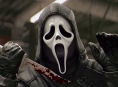 Dead by Daylight is available at launch on next-gen consoles
