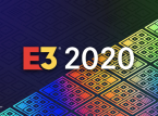 E3 2020 plans still on track despite coronavirus outbreak