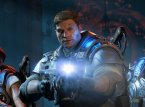 Impressive graphics settings promised in Gears of War 4