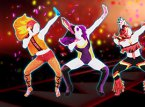 Just Dance Now available for Apple TV