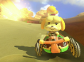Mario Kart 8: DLC Pack 2 and the 200cc Mode
