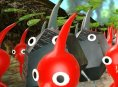 DLC revealed for Pikmin 3