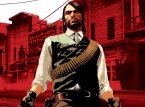 75% off Rockstar titles on new Xbox Deals with Gold