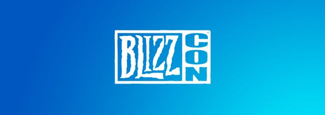 BlizzCon goes online, to be held in February