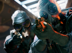 Rainbow Six: Siege will be bundled with R6: Vegas titles