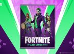 The Joker is heading to Fortnite later this year