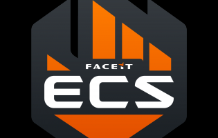 Rogue replaced by CompLexity in ECS
