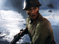 Battlefield V's new map Solomon Islands revealed and dated
